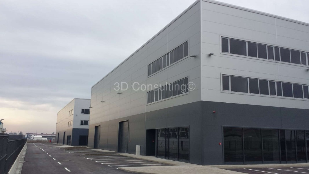 Skladište za zakup najam iznajmljivanje prodaja warehouse to let for rent sale Stupnik Zagreb 3D Consulting (1)