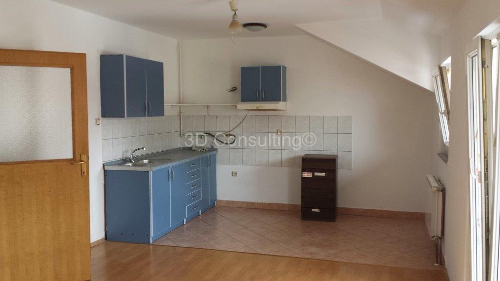 Apartment for rent, stan za najam Novi Zagreb, Savski gaj 58 m2 (23)
