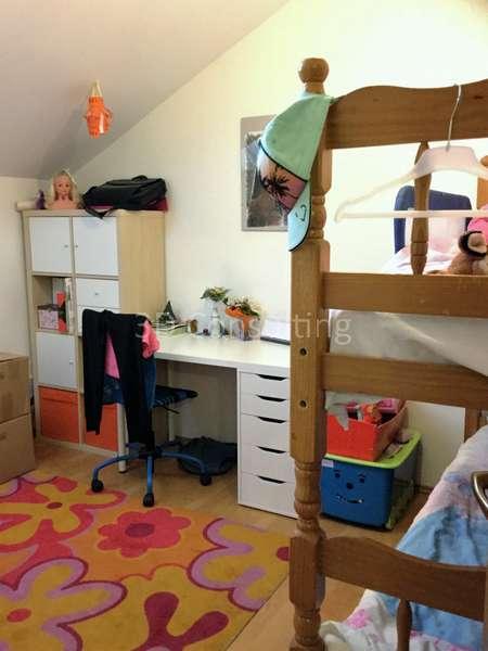 stan za najam savski gaj novi zagreb 3d consulting (6)