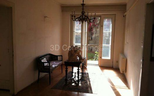 Apartment for sale, stan za prodaju Medvescak, Zvonimirova 110 m2 (4)