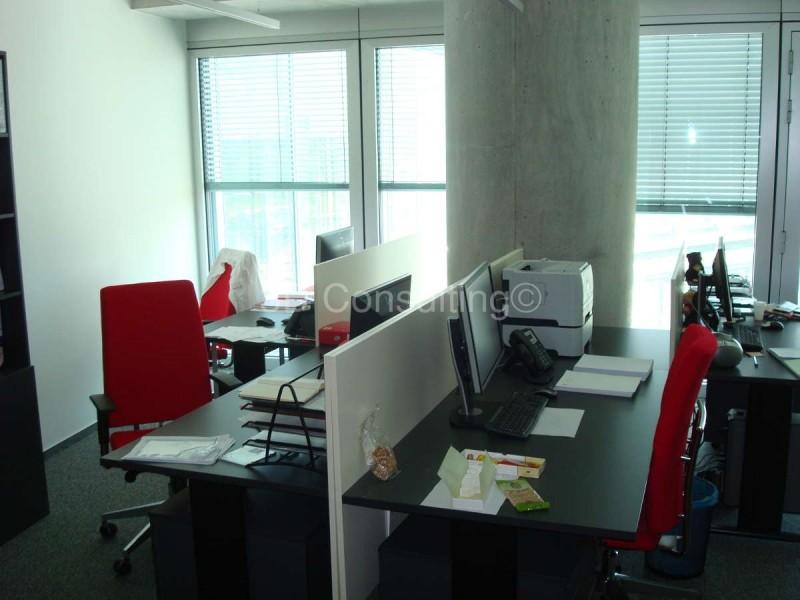 Uredi za zakup najam iznajmljivanje Zagreb Rudeš Sky office to let (11)