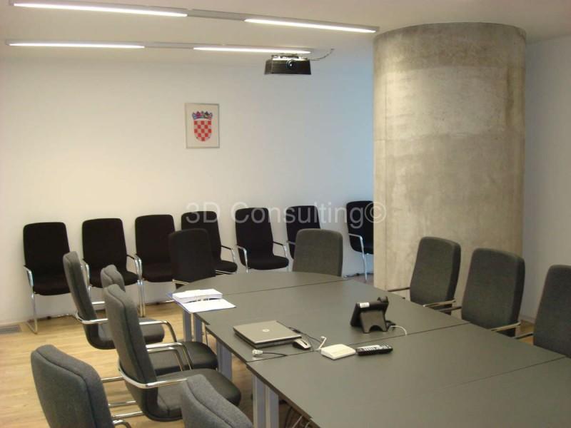 Uredi za zakup najam iznajmljivanje Zagreb Rudeš Sky office to let (13)