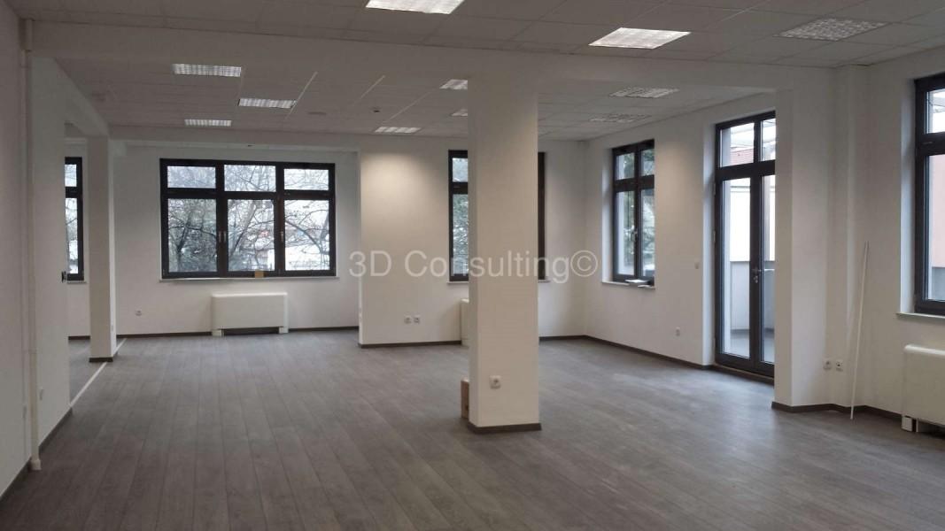 Uredi za zakup najam iznajmljivanje offices to let for rent trnje zagreb (1)