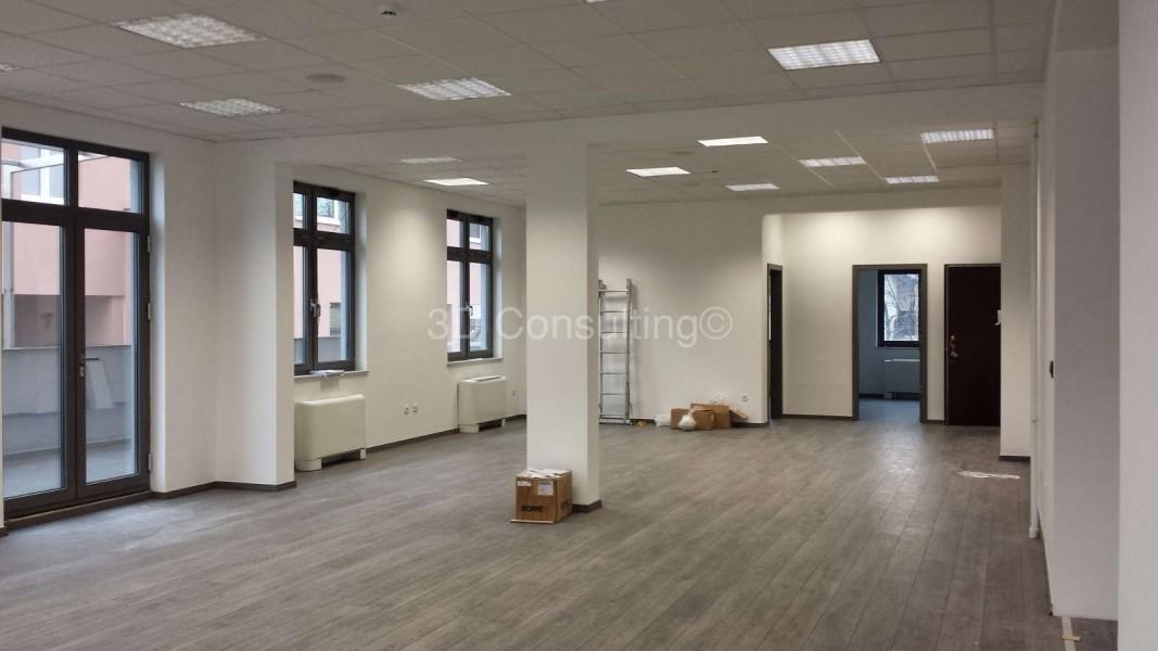 Uredi za zakup najam iznajmljivanje offices to let for rent trnje zagreb (10)