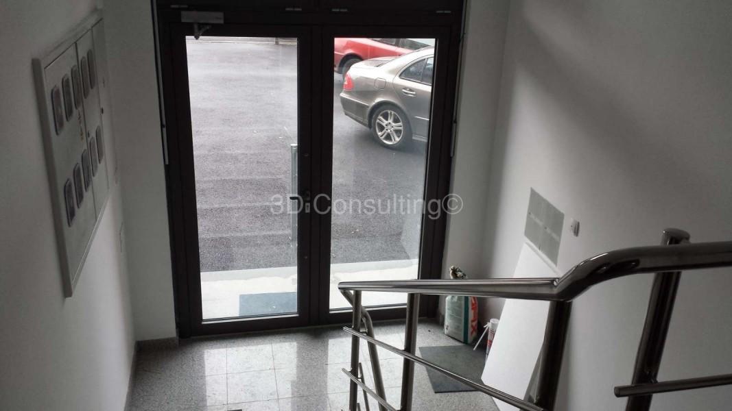 Uredi za zakup najam iznajmljivanje offices to let for rent trnje zagreb (15)