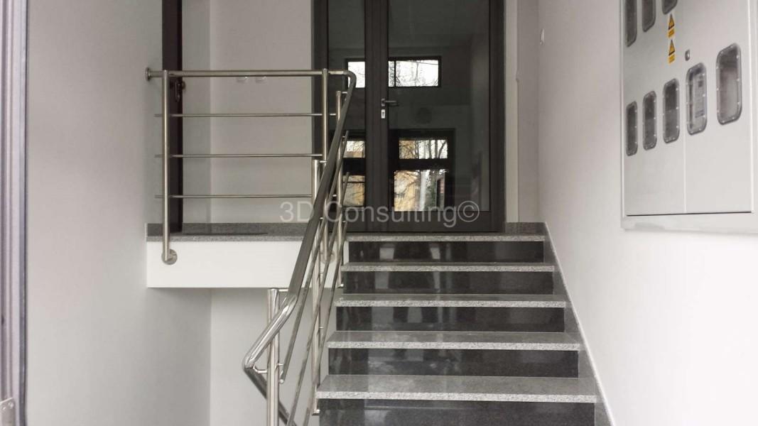 Uredi za zakup najam iznajmljivanje offices to let for rent trnje zagreb (16)
