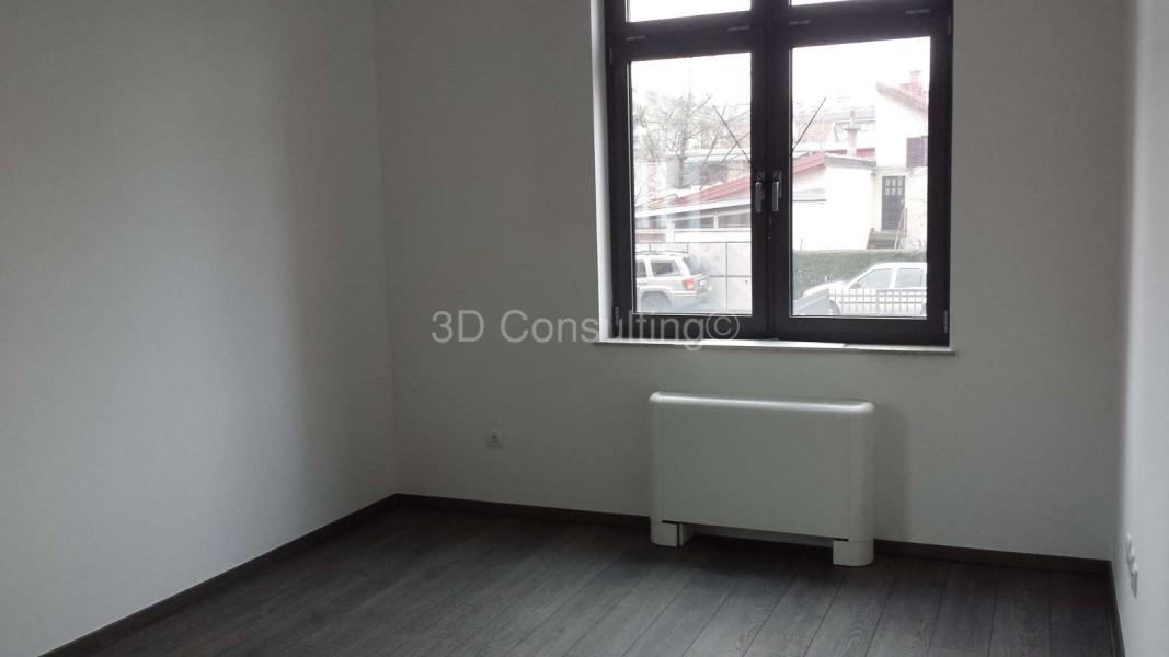 Uredi za zakup najam iznajmljivanje offices to let for rent trnje zagreb (2)