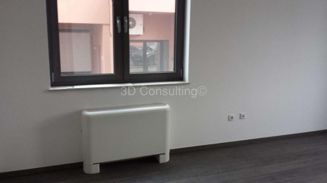 Uredi za zakup najam iznajmljivanje offices to let for rent trnje zagreb (4)