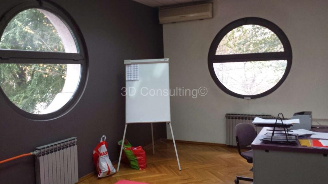 ured za zakup najam iznajmljivanje cvjetno naselje offices to let for rent 1