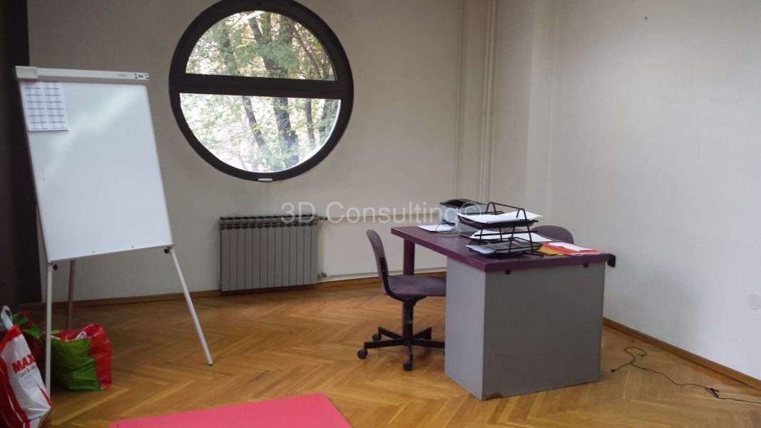 ured za zakup najam iznajmljivanje cvjetno naselje offices to let for rent 2