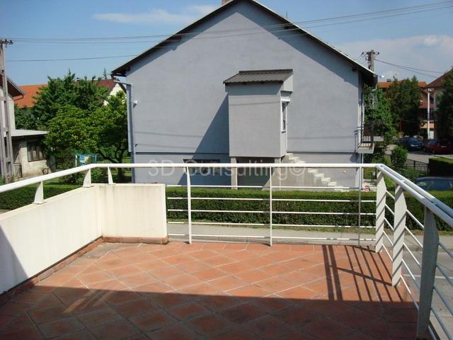 house fora sale, kuća na prodaju sesvete, zagreb (1)
