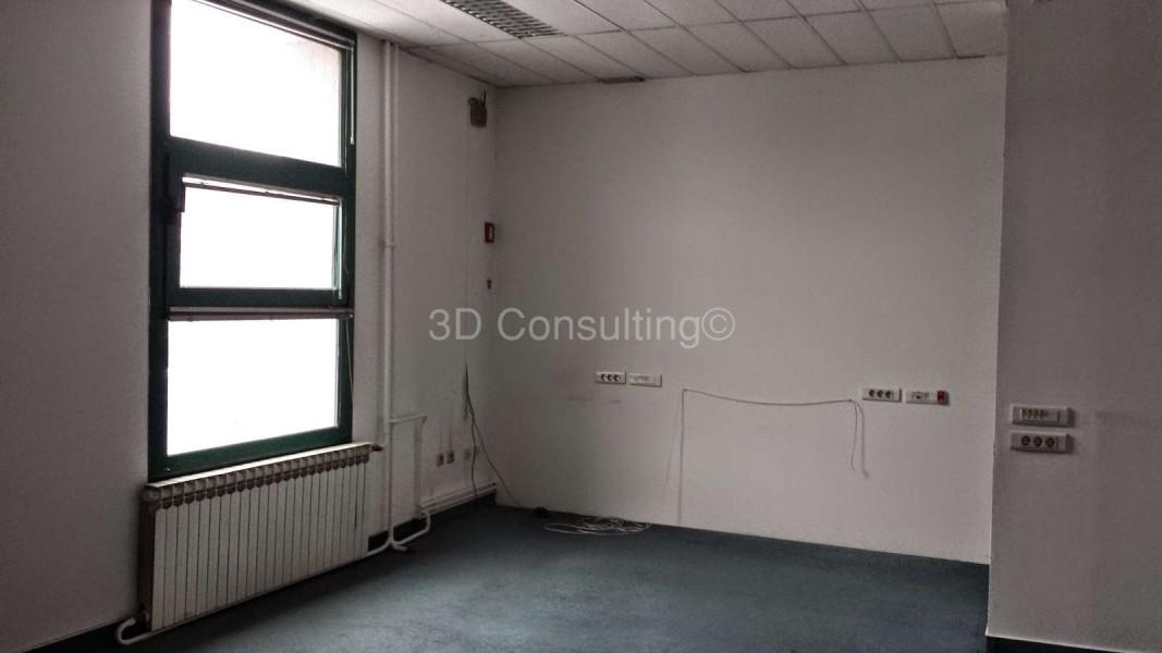 uredi za zakup najam iznajmljivanje zagreb cvjetno naselje offices to let (12)