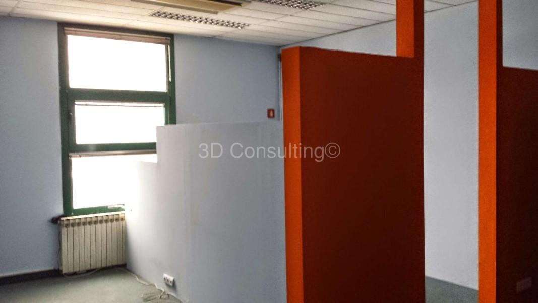 uredi za zakup najam iznajmljivanje zagreb cvjetno naselje offices to let (13)