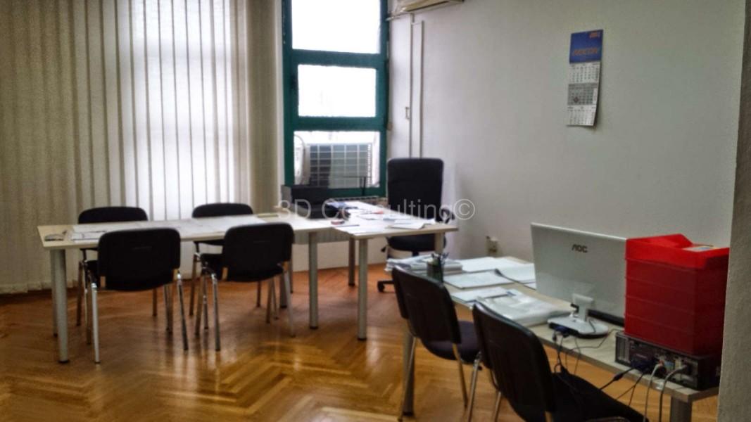 uredi za zakup najam iznajmljivanje zagreb cvjetno naselje offices to let (14)