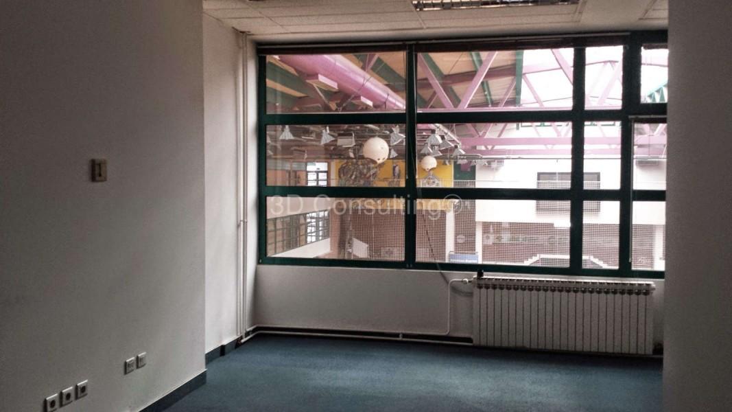 uredi za zakup najam iznajmljivanje zagreb cvjetno naselje offices to let (5)