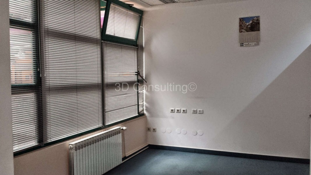 uredi za zakup najam iznajmljivanje zagreb cvjetno naselje offices to let (6)
