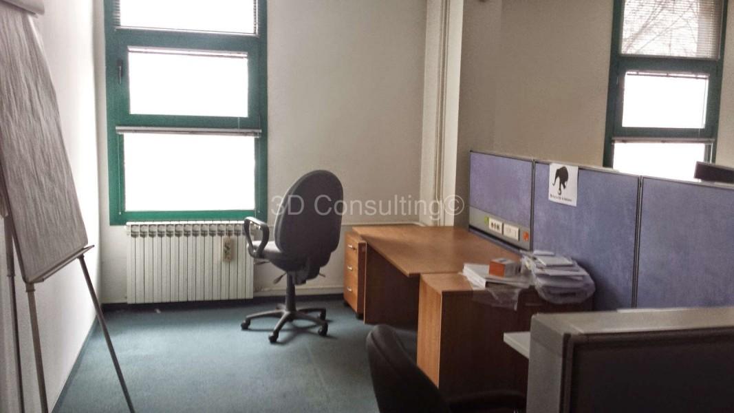uredi za zakup najam iznajmljivanje zagreb cvjetno naselje offices to let (7)