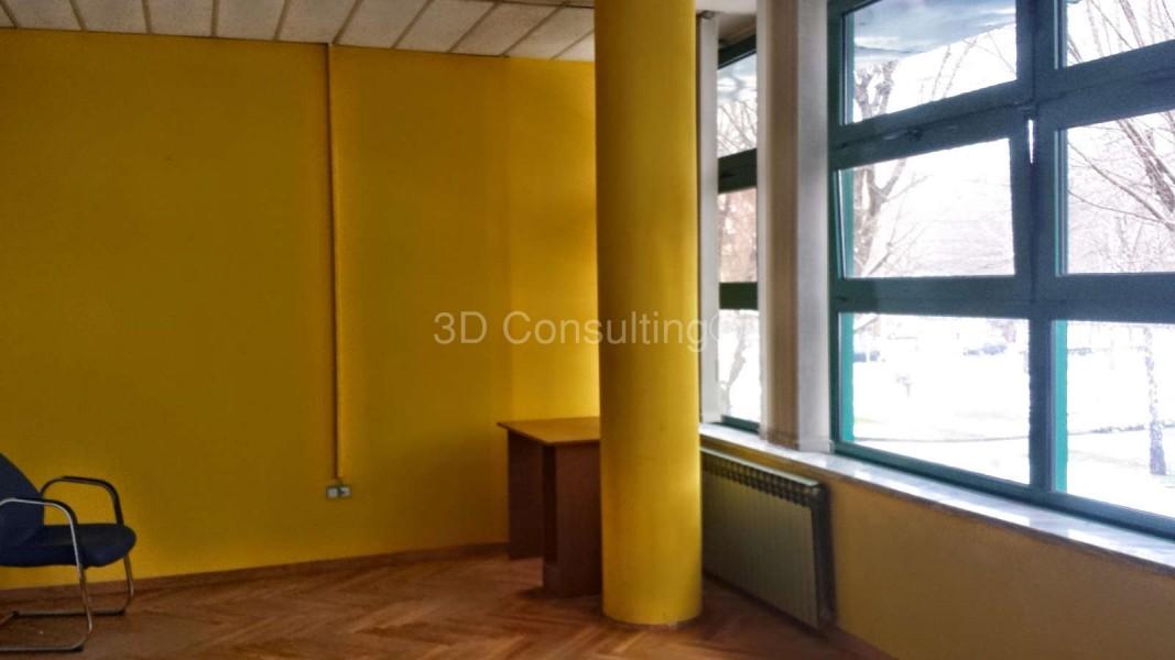 uredi za zakup najam iznajmljivanje zagreb cvjetno naselje offices to let (9)