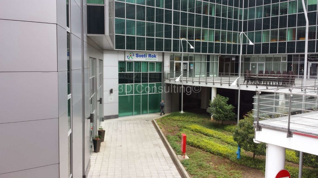 Almeria uredi za zakup najam iznajmljivanje offices to let for rent (13)