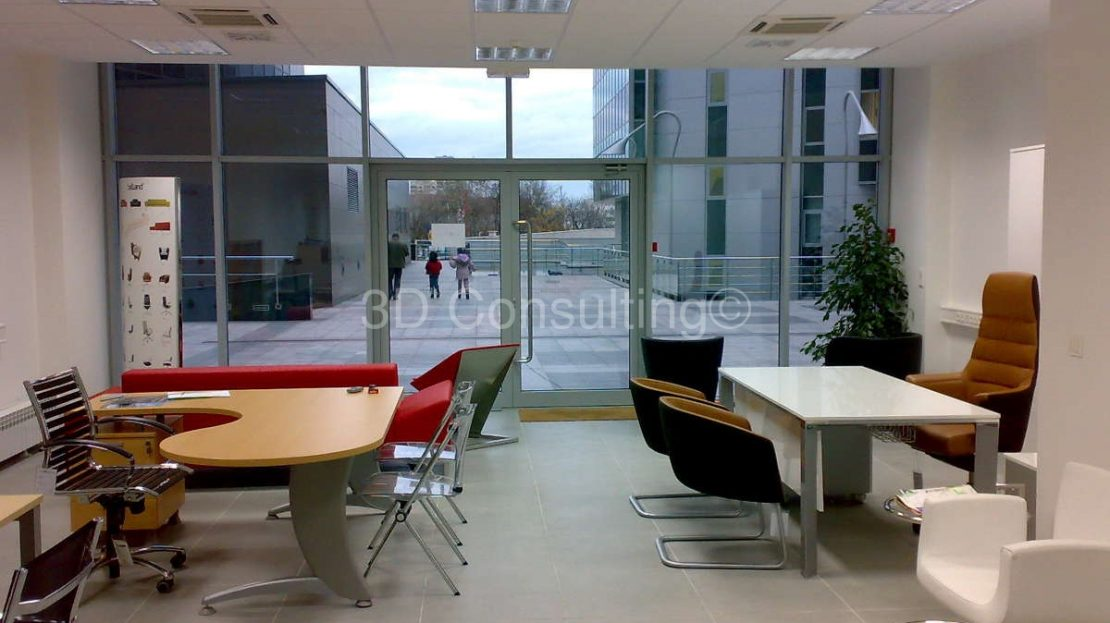 Almeria uredi za zakup najam iznajmljivanje offices to let for rent (15)