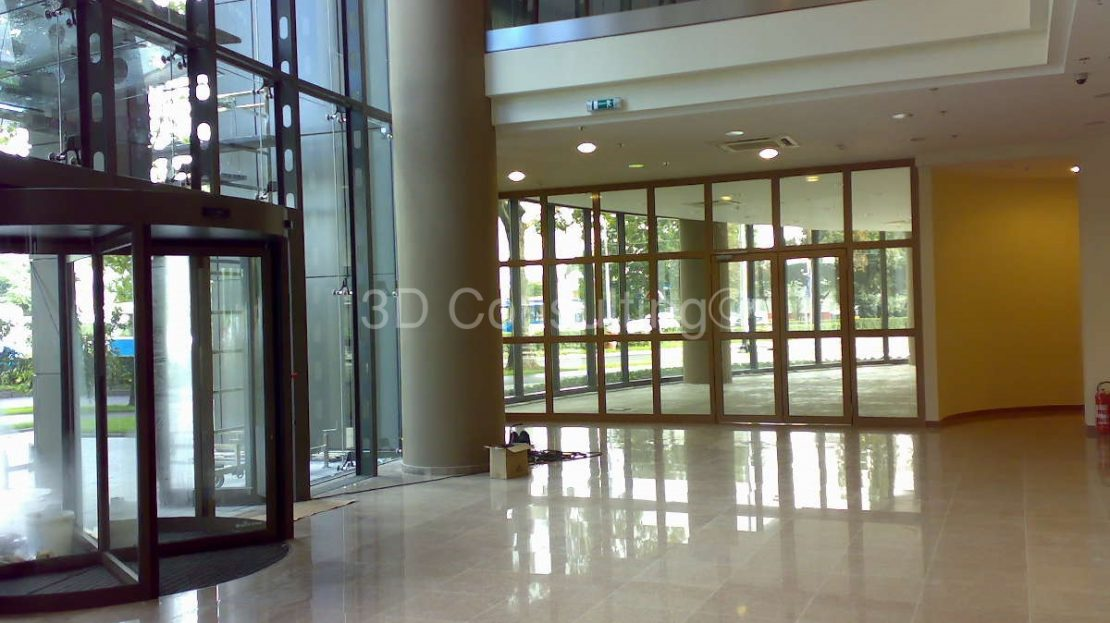 Almeria uredi za zakup najam iznajmljivanje offices to let for rent (17)