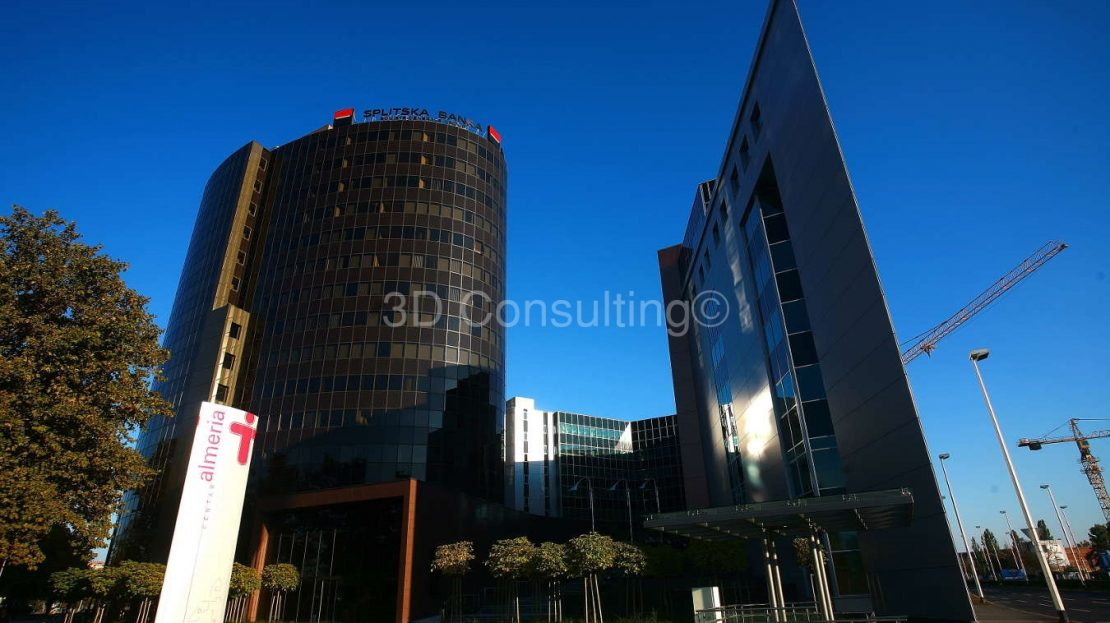 Almeria uredi za zakup najam iznajmljivanje offices to let for rent (18)