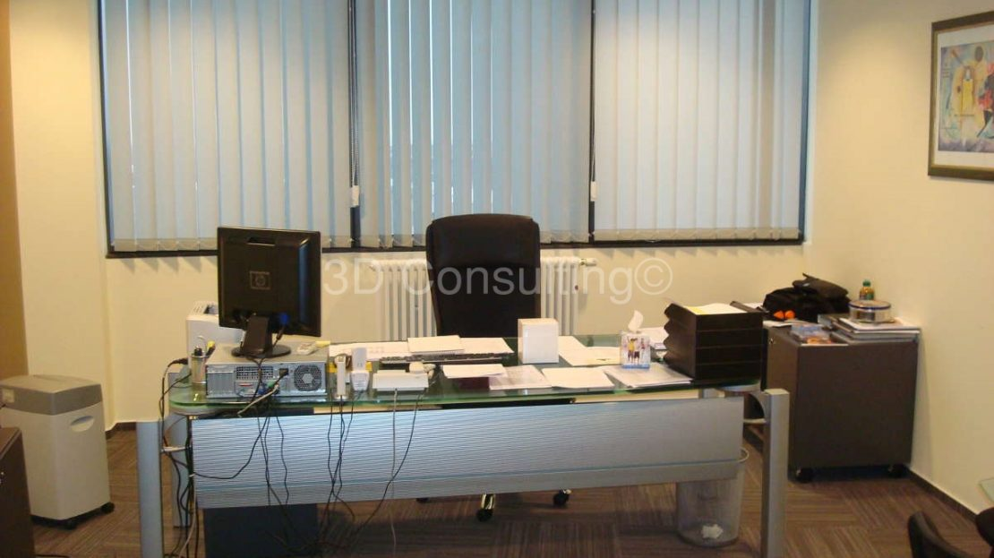 Almeria uredi za zakup najam iznajmljivanje offices to let for rent (24)