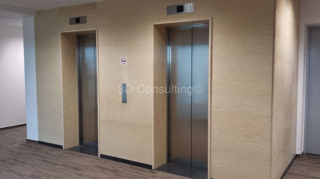 Almeria uredi za zakup najam iznajmljivanje offices to let for rent (3)