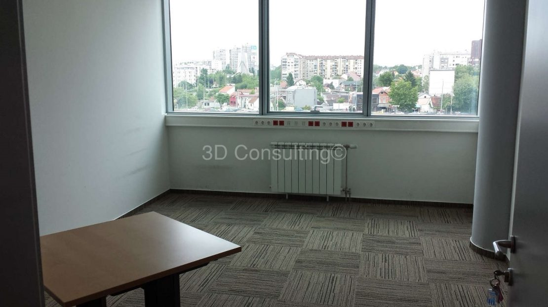 Almeria uredi za zakup najam iznajmljivanje offices to let for rent (5)