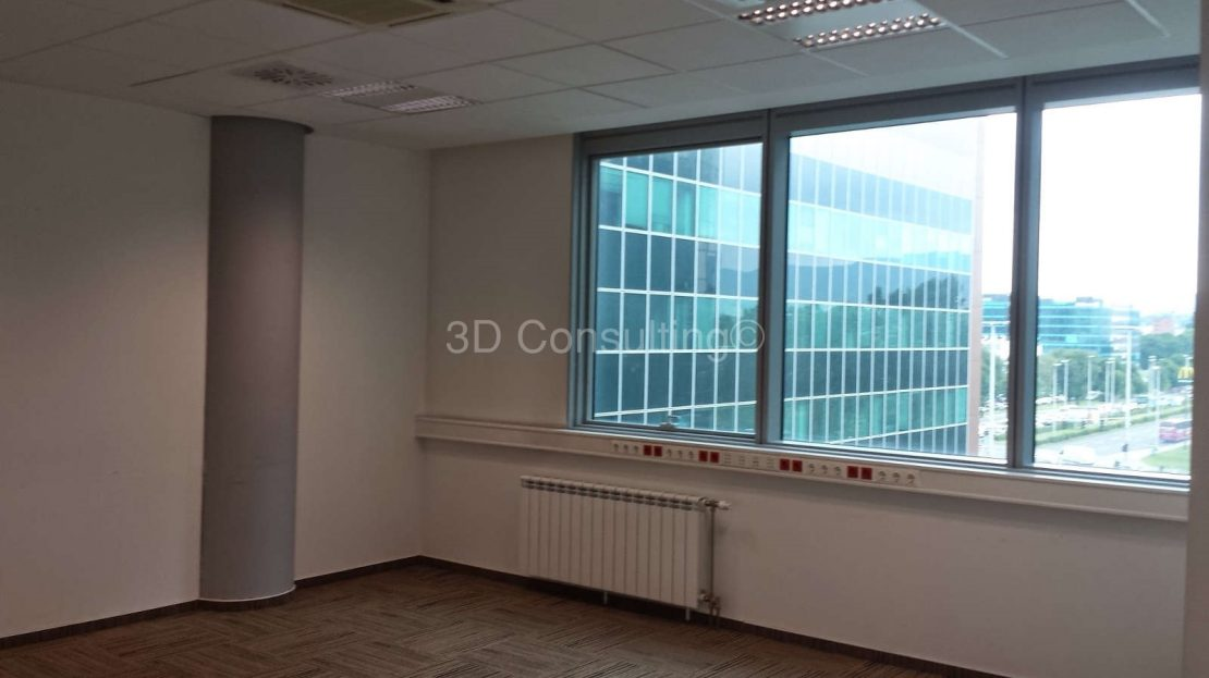 Almeria uredi za zakup najam iznajmljivanje offices to let for rent (9)