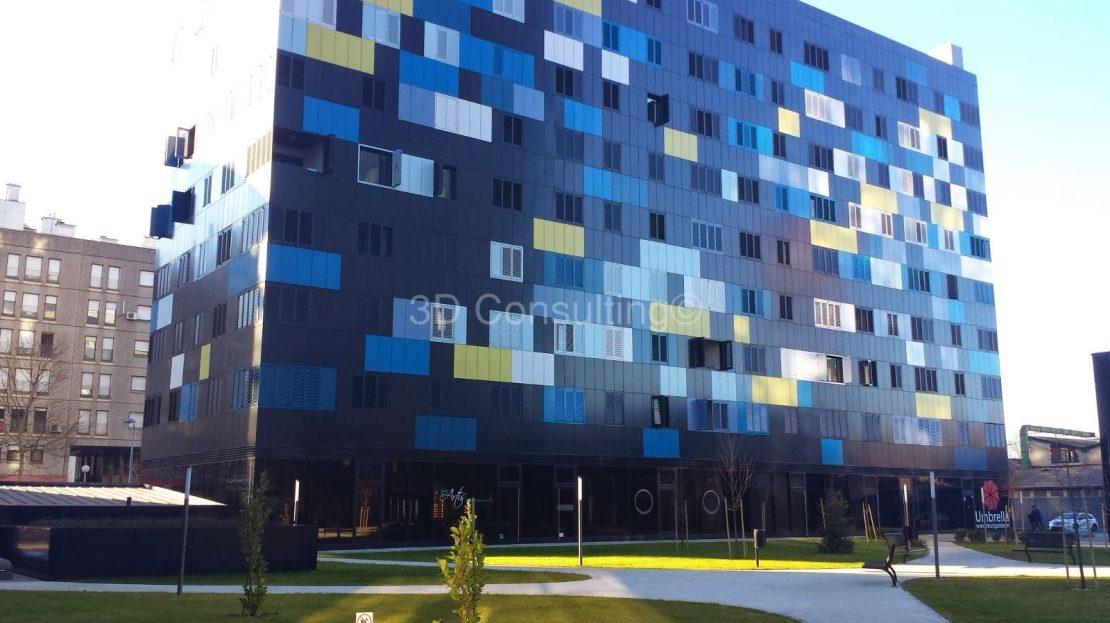 VMD offices to let for rent uredi zakup najam iznajmljivanje (14)