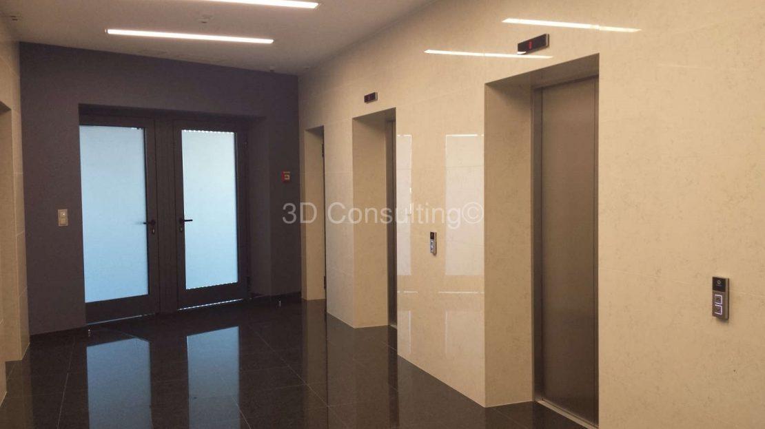 VMD uredi zakup najam iznajmljivanje strojarska offices to let for rent (1)