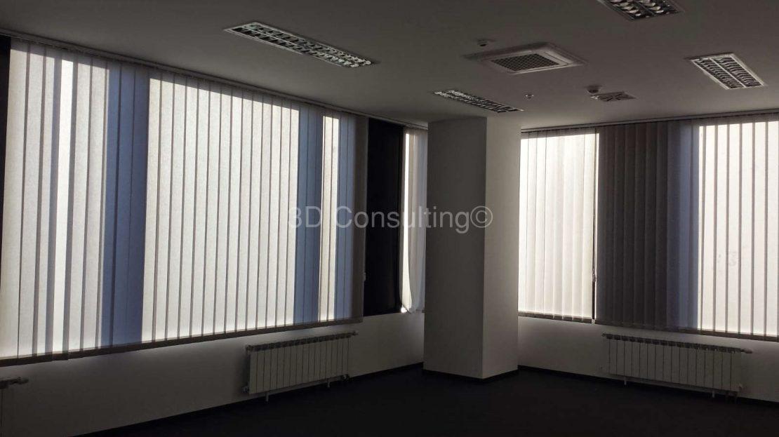 VMD uredi zakup najam iznajmljivanje strojarska offices to let for rent (10)