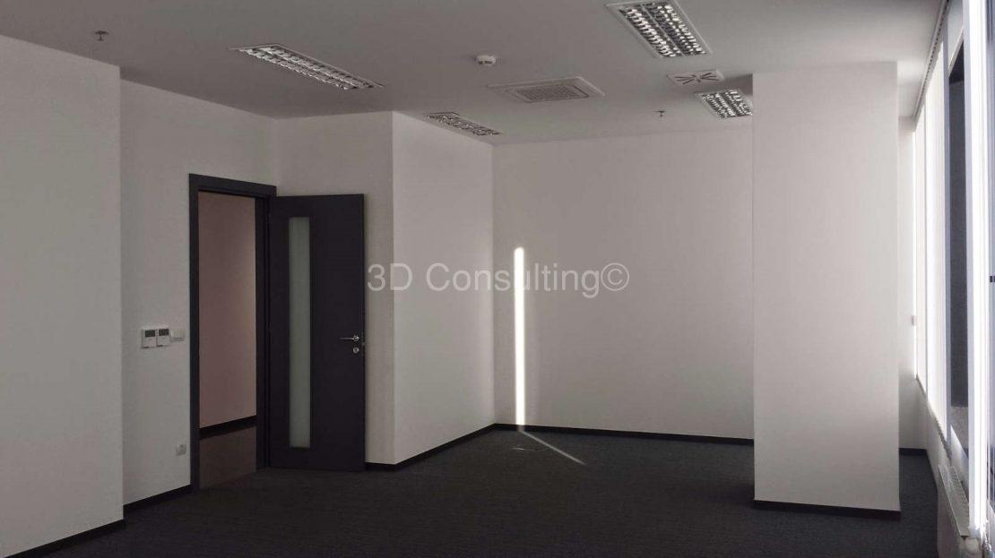 VMD uredi zakup najam iznajmljivanje strojarska offices to let for rent (11)