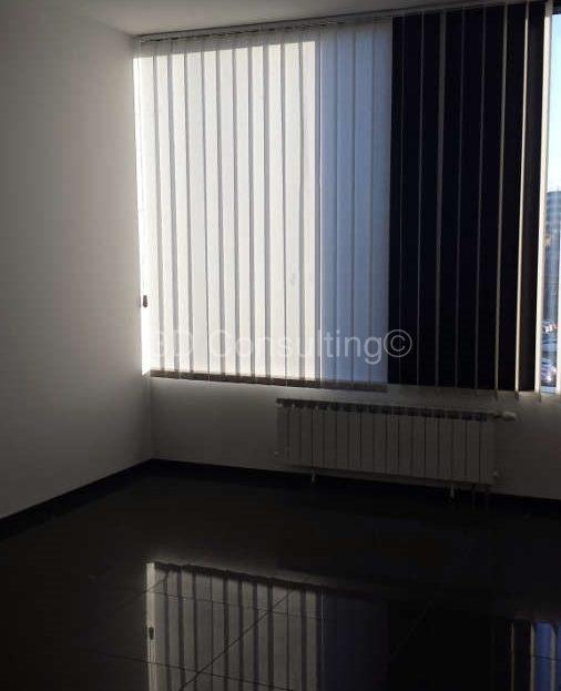 VMD uredi zakup najam iznajmljivanje strojarska offices to let for rent (12)