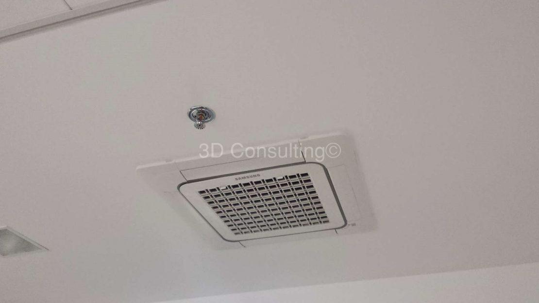 VMD uredi zakup najam iznajmljivanje strojarska offices to let for rent (4)