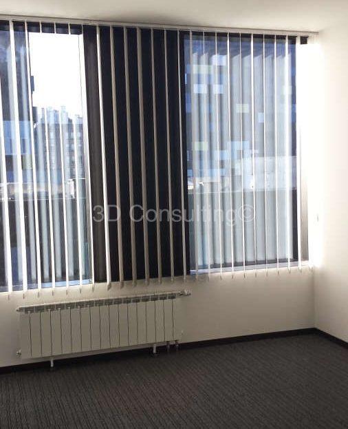 VMD uredi zakup najam iznajmljivanje strojarska offices to let for rent (7)