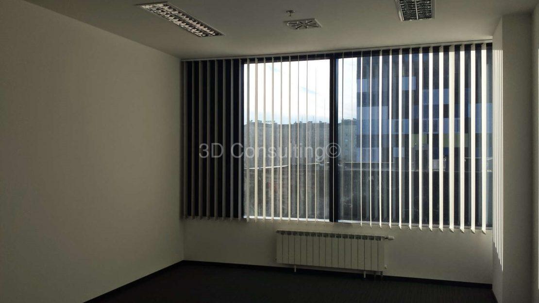 VMD uredi zakup najam iznajmljivanje strojarska offices to let for rent (9)