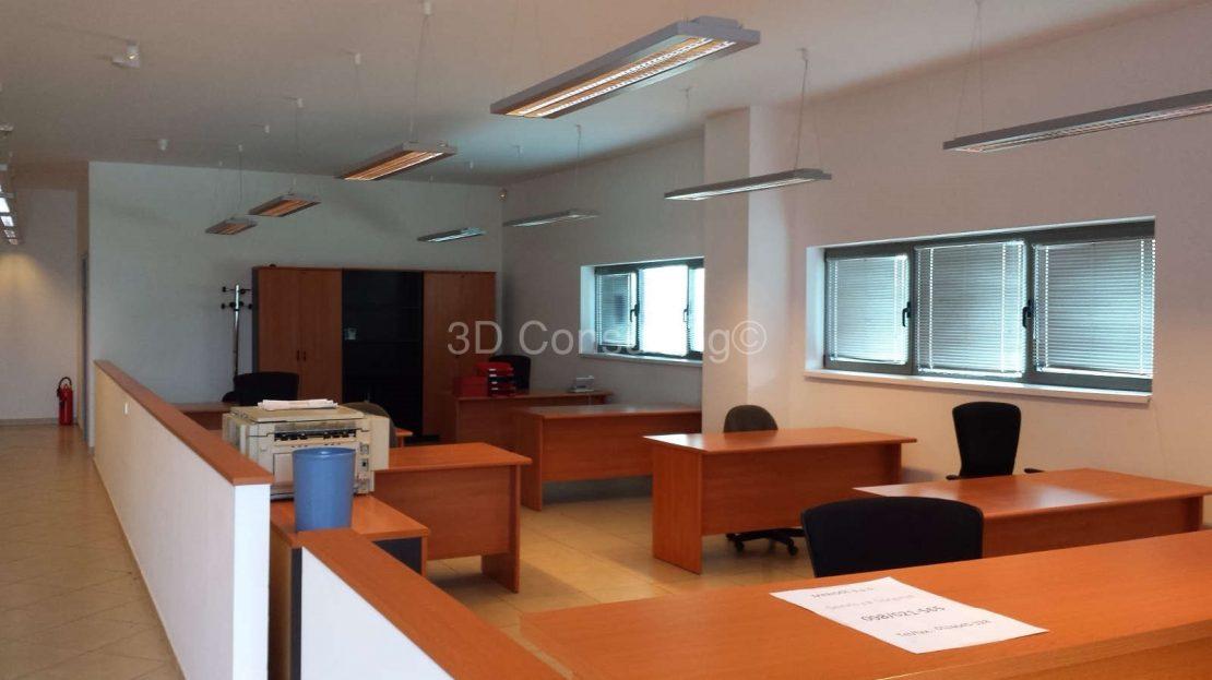 Skladište za zakup najam iznajmljivanje prodaja warehouse to let for rent sale Rugvica Zagreb 3D Consulting (1)