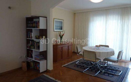 kuca na prodaju, house for sale, Zagreb, Vrhovec, Crnomerec, 3D Consulting (2)