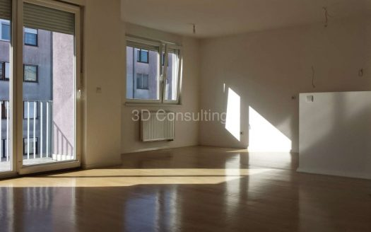 loparska zagreb srednjaci stan za na prodaju prodaja stana 3d consulting