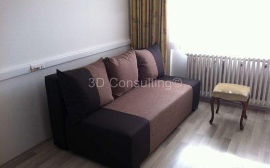 stan za najam, kuća za najam, apartment for rent, house for rent, Zagreb, Pantovčak, 3D Consulting