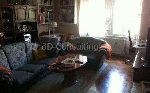apartment for sale, stan za prodaju Zagreb, Vlaška, 3D Consulting