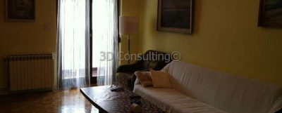 Apartment For Sale Vrbik Kninski Trg 3d Consulting