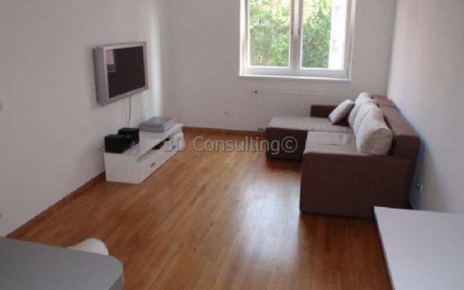 stan za najam, apartment for rent, Zagreb, Črnomerec, Centar, Slovenska, 3D Consulting