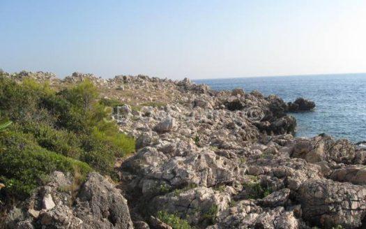Cape Dingač pelješac dalmatia coast 3d consulting (13)