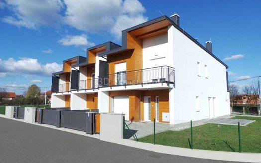 kuća na prodaju Samobor, hose for sale Samobor, 3D Consulting (4)