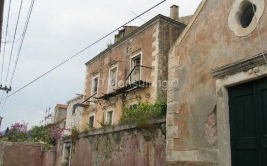 second home for sale cavtat stara škola za prodaju 3d consulting