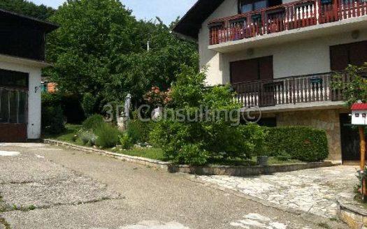 kuća na prodaju Zagreb, Dubrava, house on sale Zagreb, Dubrava, 3D Consulting