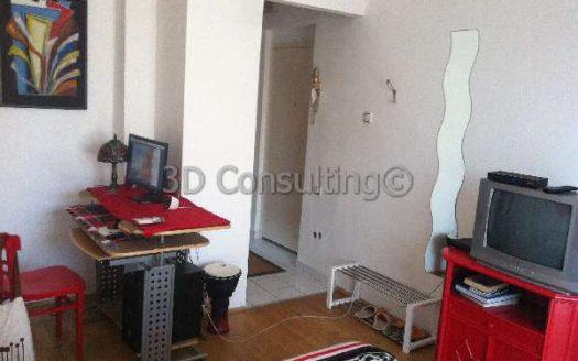 stan za najam Zagreb, Medveščak Barčićeva, apartment for rent Zagreb, Medveščak Barčićeva, 3D Consulting
